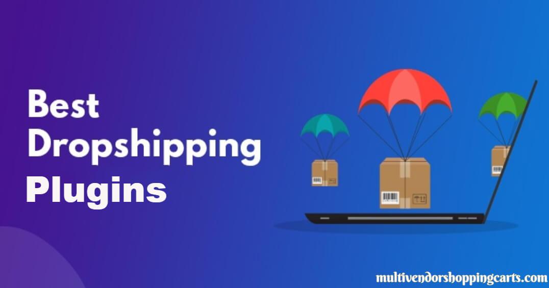 Multivendor Shopping Carts